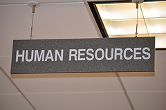Olathe Human Resources