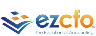 EZCFO - The Evolution of Accounting